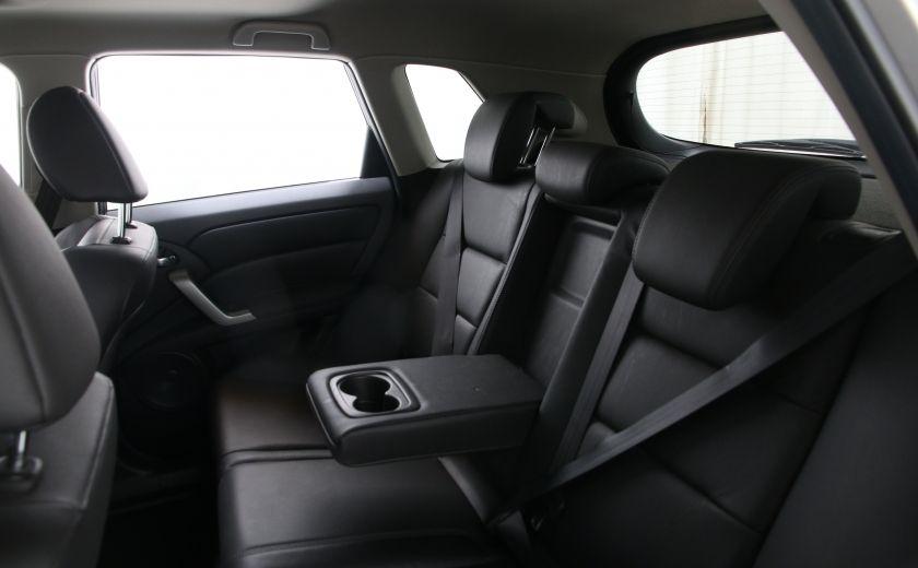 2012 Acura RDX Tech Pkg AWD AUTO A/C CUIR TOIT MAGS #16