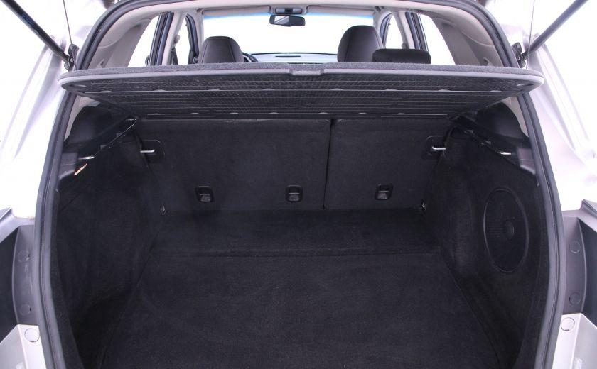 2012 Acura RDX Tech Pkg AWD AUTO A/C CUIR TOIT MAGS #26