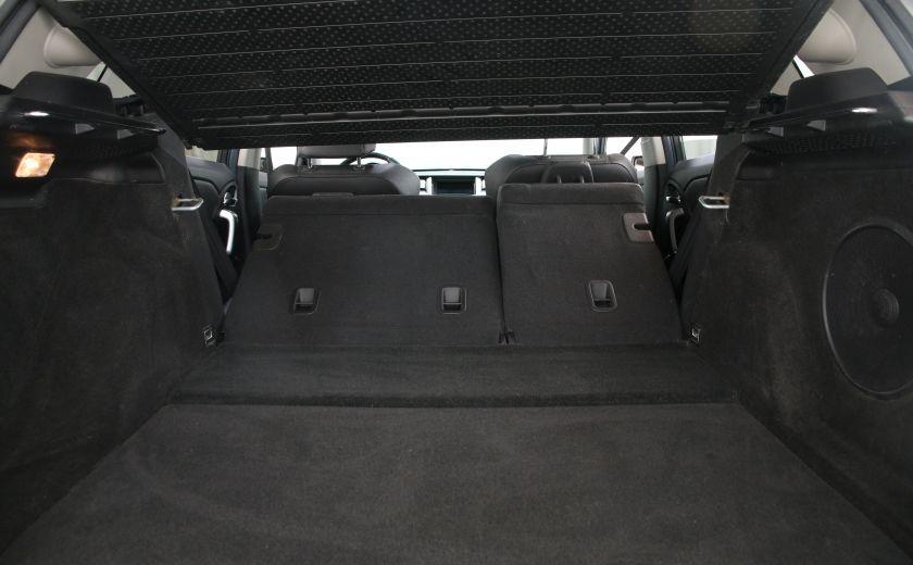 2012 Acura RDX Tech Pkg AWD AUTO A/C CUIR TOIT MAGS #27