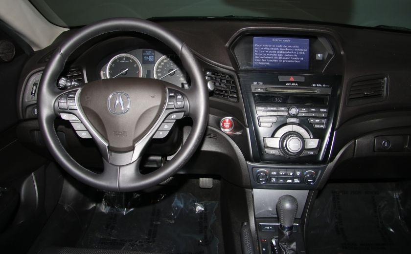 2013 Acura ILX Tech Pkg AUTO A/C CUIR TOIT MAGS #14