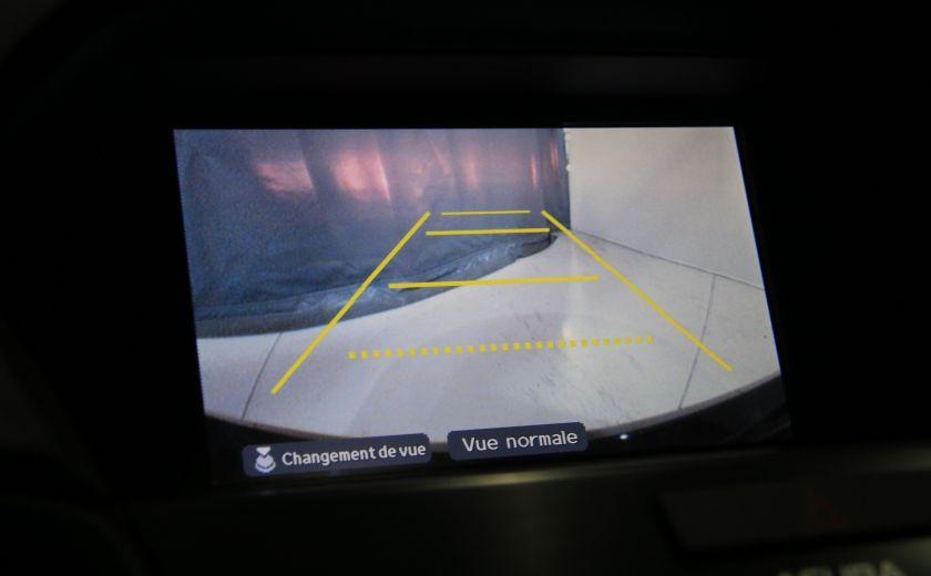 2013 Acura ILX Tech Pkg AUTO A/C CUIR TOIT MAGS #19