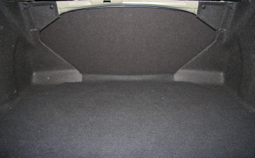 2013 Acura ILX Tech Pkg AUTO A/C CUIR TOIT MAGS #31