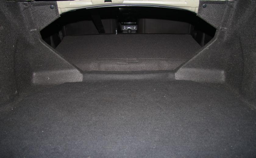2013 Acura ILX Tech Pkg AUTO A/C CUIR TOIT MAGS #32