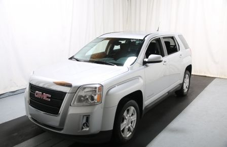 2013 GMC Terrain SLE-1 in Sept-Îles