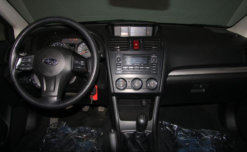 2013 Subaru XV Crosstrek AWD GR ELECT MAGS BLUETOOTH #11