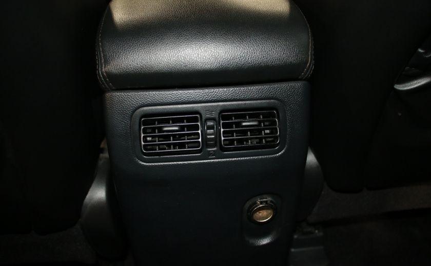 2011 Infiniti FX35 AWD AUTO A/C CUIR TOIT MAGS #21