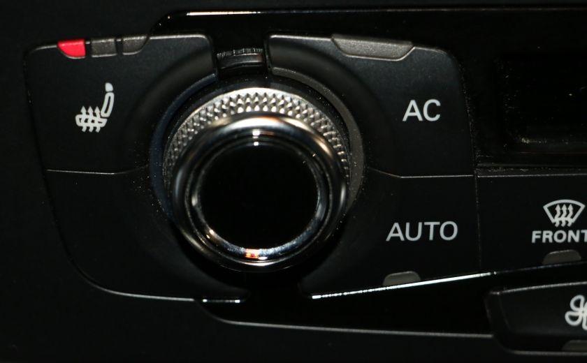 2013 Audi Q5 2.0L Premium AWD AUTO A/C CUIR TOIT MAGS #17