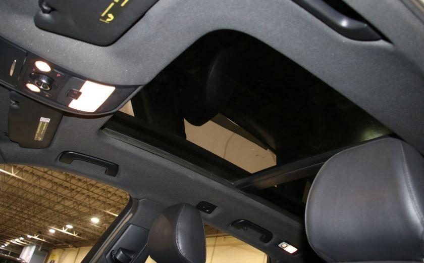 2013 Audi Q5 2.0L Premium AWD AUTO A/C CUIR TOIT MAGS #19