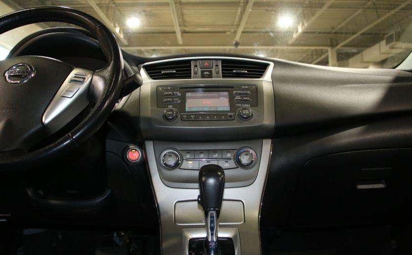 2013 Nissan Sentra S AUTO A/C MAGS BLUETOOTH #14