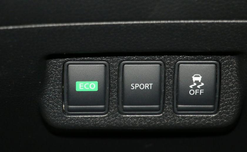 2013 Nissan Sentra S AUTO A/C MAGS BLUETOOTH #15