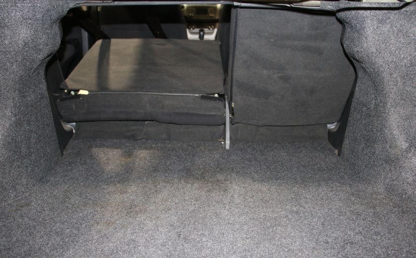 2013 Nissan Sentra S AUTO A/C MAGS BLUETOOTH #27