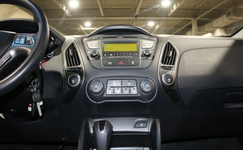 2015 Hyundai Tucson GL AWD AUTO A/C GR ELECT BLUETOOTH #15