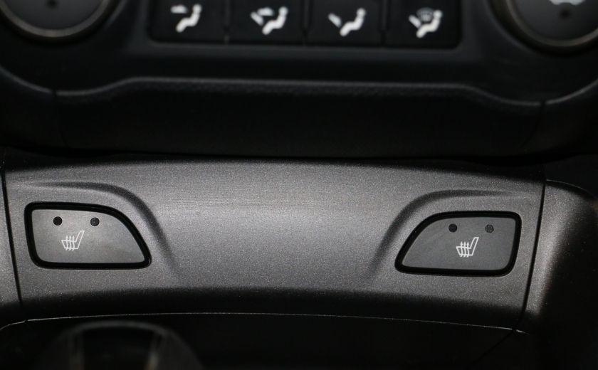 2015 Hyundai Tucson GL AWD AUTO A/C GR ELECT BLUETOOTH #16