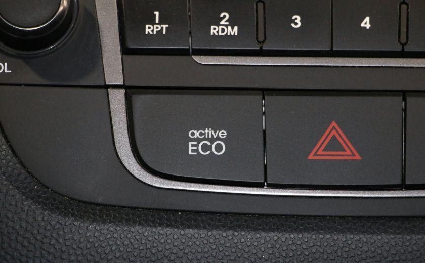 2015 Hyundai Tucson GL AWD AUTO A/C GR ELECT BLUETOOTH #17