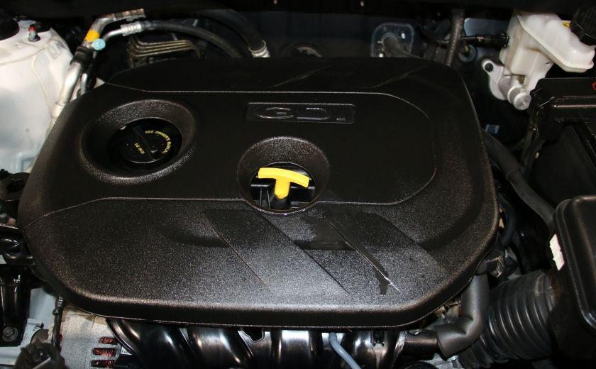 2015 Hyundai Tucson GL AWD AUTO A/C GR ELECT BLUETOOTH #26