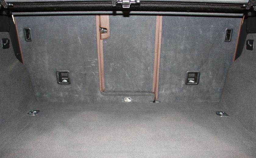 2013 Audi Q5 2.0L QUATTRO AUTO CUIR MAGS #27