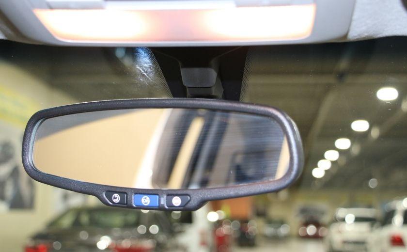 2014 Chevrolet Sonic HATCHBACK LS AUTO A/C BLUETHOOT #13