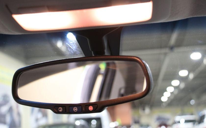 2014 Chevrolet Sonic HATCHBACK LS AUTO A/C BLUETHOOT #14