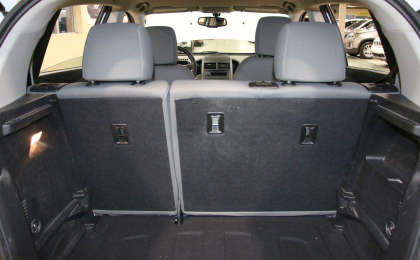 2014 Chevrolet Sonic HATCHBACK LS AUTO A/C BLUETHOOT #25