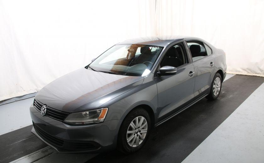 2012 Volkswagen Jetta Comfortline AUTO A/C GR ELECT MAGS #2