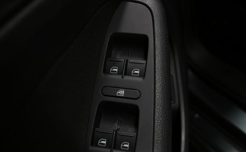 2012 Volkswagen Jetta Comfortline AUTO A/C GR ELECT MAGS #6
