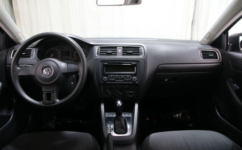 2012 Volkswagen Jetta Comfortline AUTO A/C GR ELECT MAGS #10