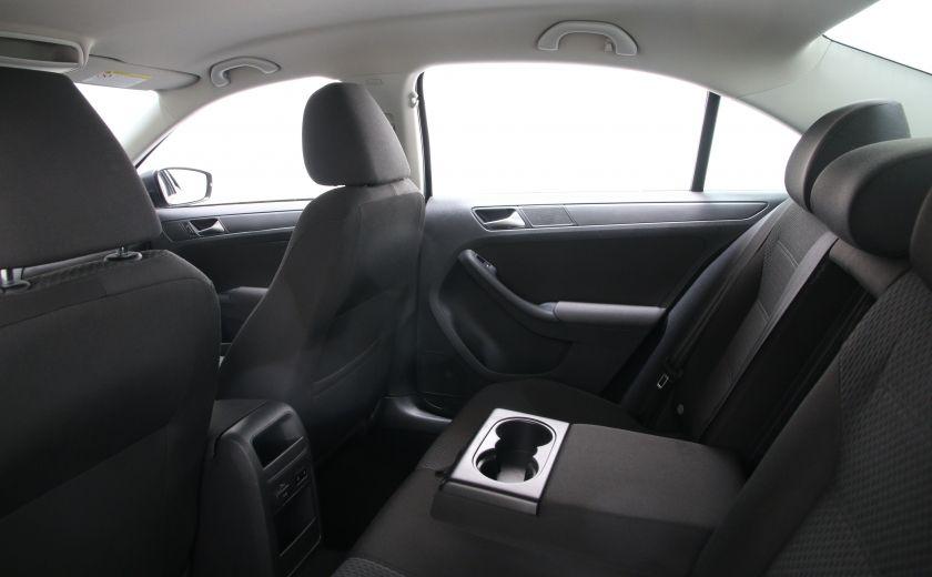 2012 Volkswagen Jetta Comfortline AUTO A/C GR ELECT MAGS #13