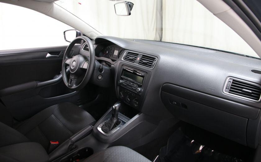 2012 Volkswagen Jetta Comfortline AUTO A/C GR ELECT MAGS #17