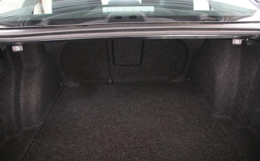 2012 Volkswagen Jetta Comfortline AUTO A/C GR ELECT MAGS #23