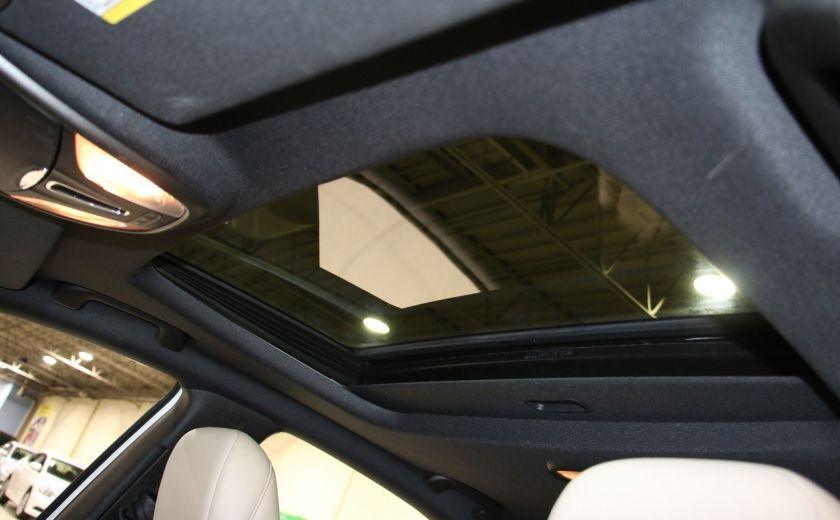 2013 Dodge Dart Limited AUTO A/C CUIR TOIT MAGS CHROME NAV #12