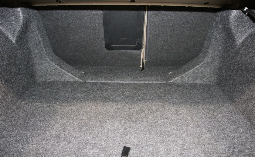 2013 Dodge Dart Limited AUTO A/C CUIR TOIT MAGS CHROME NAV #30