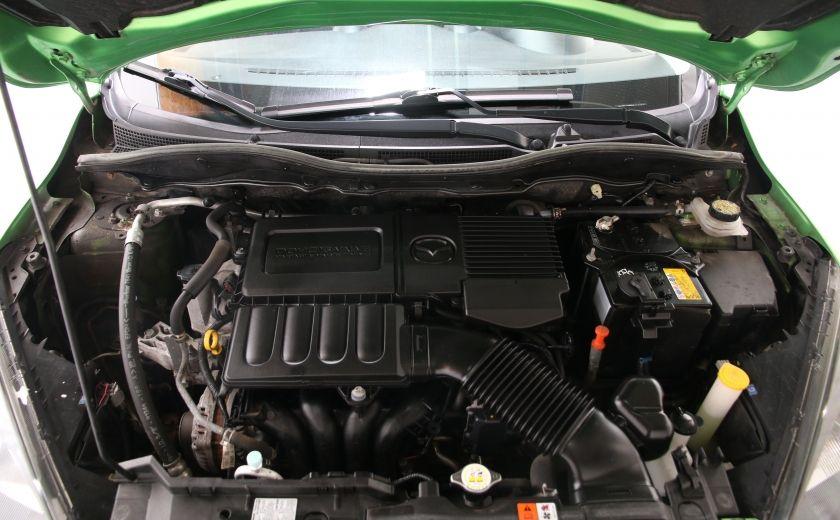 2011 Mazda 2 GX #20