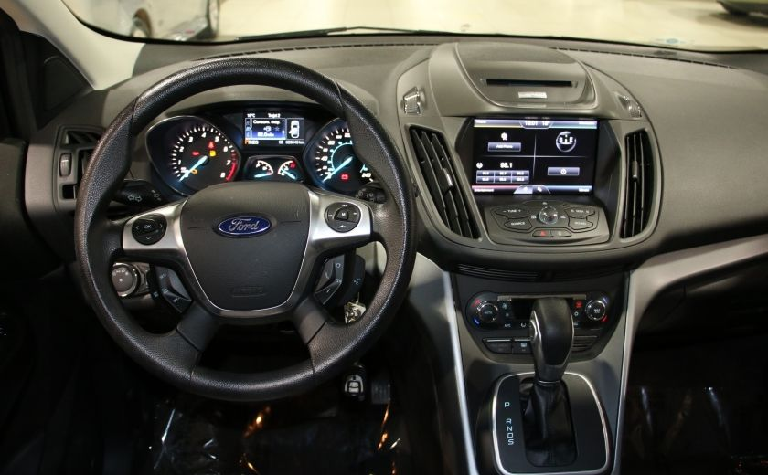 2014 Ford Escape SE AWD AUTO A/C MAGS BLUETOOTH #13