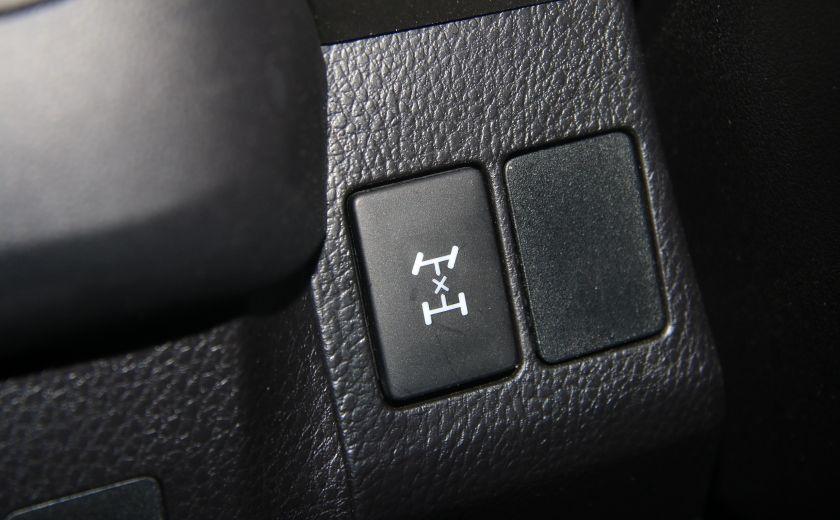 2016 Toyota Rav 4 LE AWD AUTO A/C GR ELECT BLUETOOTH #16