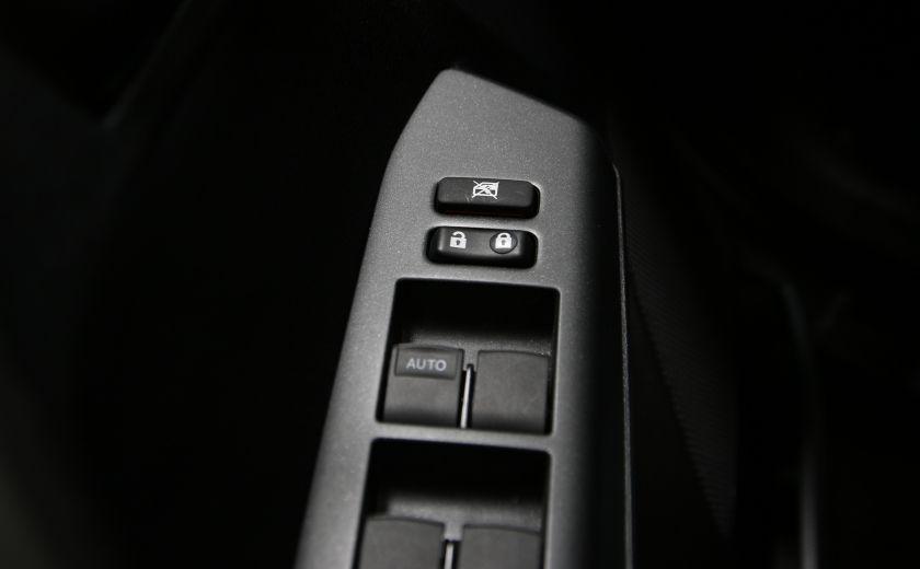 2016 Toyota Rav 4 LE AWD AUTO A/C GR ELECT BLUETOOTH #6