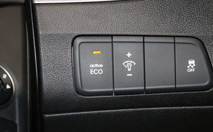 2015 Hyundai Elantra GL AUTO A/C GR ELECT BLUETOOTH #15