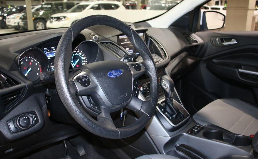2014 Ford Escape SE #8