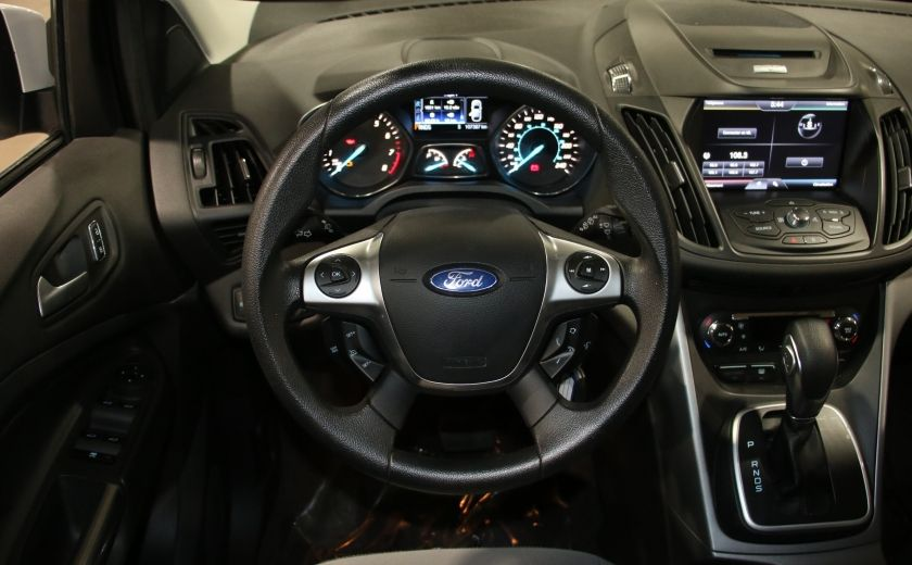 2014 Ford Escape SE #14