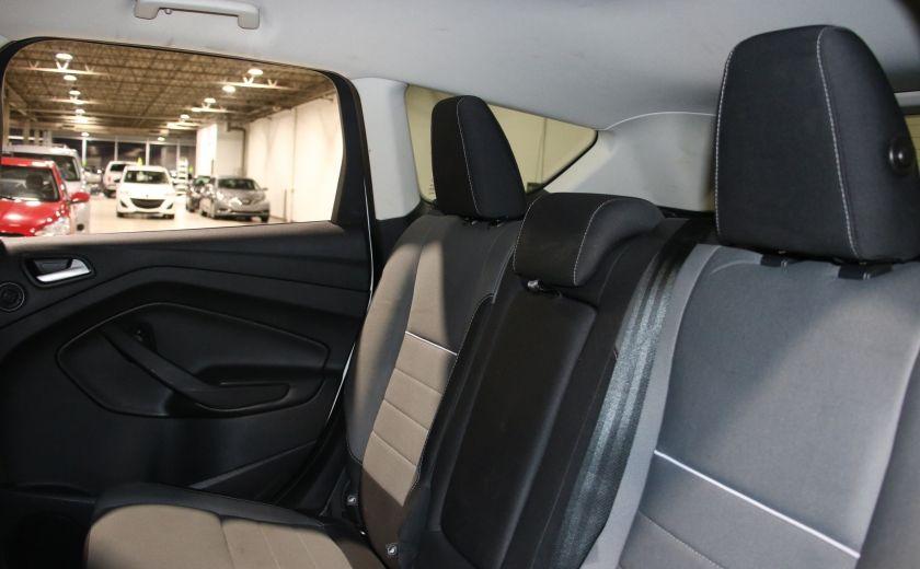 2014 Ford Escape SE #21