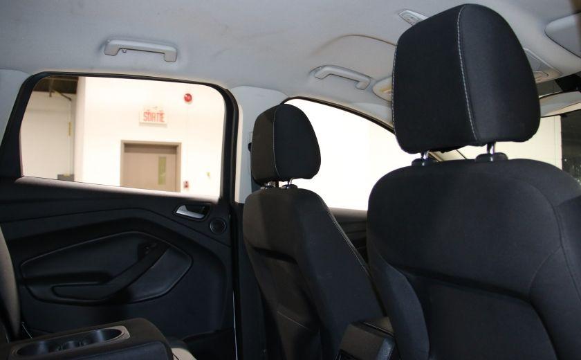 2014 Ford Escape SE #22