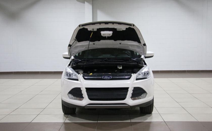 2014 Ford Escape SE #28