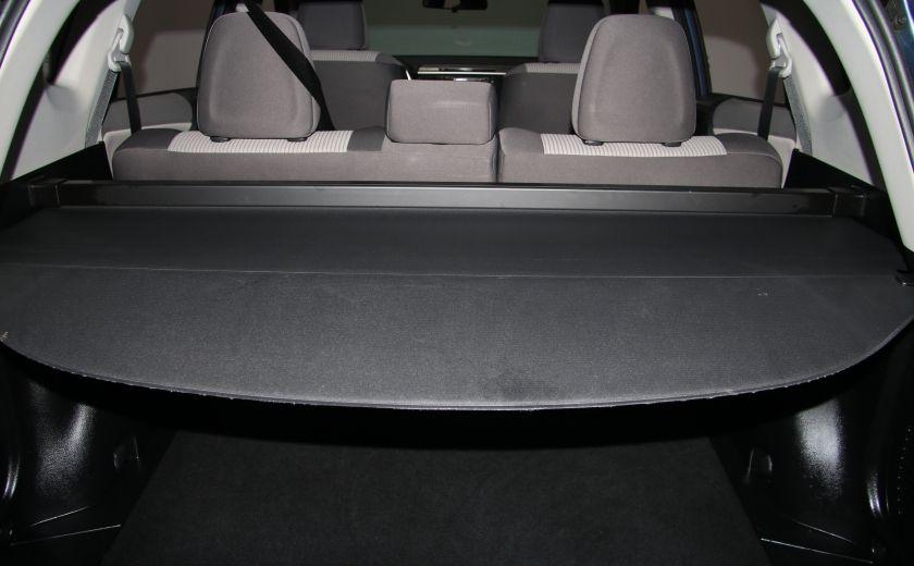 2013 Toyota Rav 4 LE AWD AUTO A/C GR ELECT BLUETOOTH CAM.RECUL #22