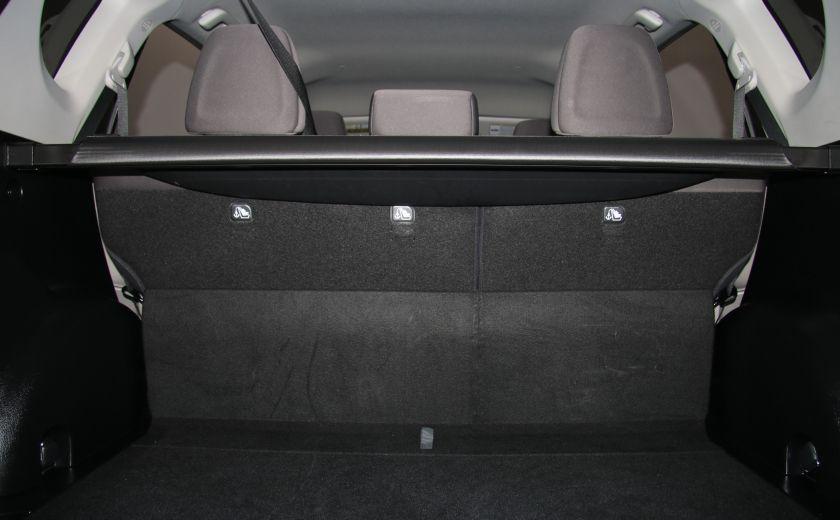 2013 Toyota Rav 4 LE AWD AUTO A/C GR ELECT BLUETOOTH CAM.RECUL #23