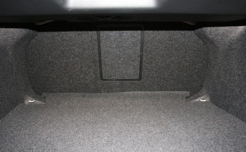 2012 Volkswagen Passat 2.5L Auto Highline AUTO A/C CUIR TOIT MAGS #28