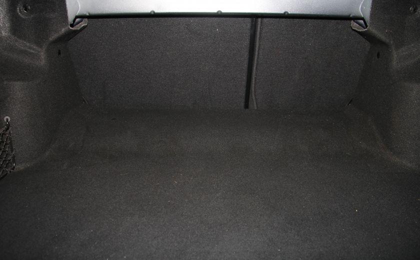 2013 Mercedes Benz C300 4MATIC AUTO CUIR TOIT MAGS BLUETOOTH #29