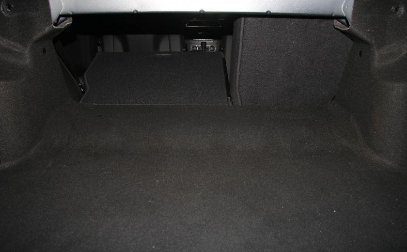 2013 Mercedes Benz C300 4MATIC AUTO CUIR TOIT MAGS BLUETOOTH #30