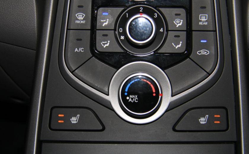 2014 Hyundai Elantra GL AUTO A/C GR ELECT MAGS BLUETOOTH #15