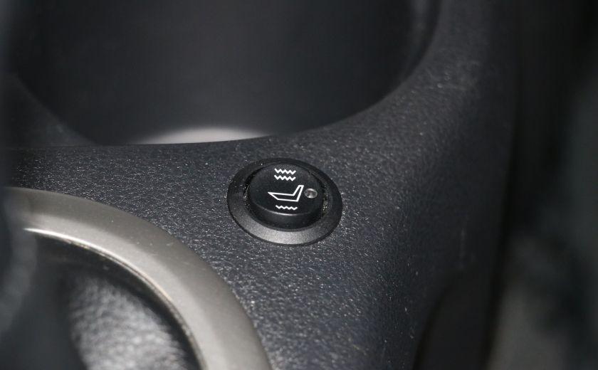 2015 Nissan Versa SV A/C GR ELECT BLUETOOTH CAMERA RECUL #16