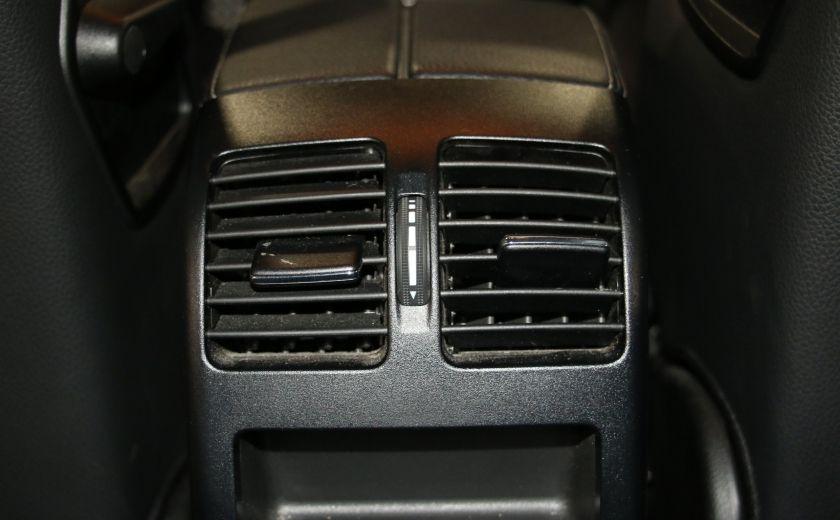 2015 Mercedes Benz GLK250 4MATIC CUIR TOIT NAVIGATION MAGS HAYON ÉLECTRIQUE #16
