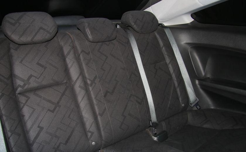 2013 Honda Civic EX A/C TOIT MAGS BLUETOOTH #20
